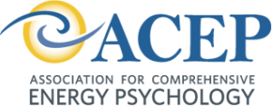 AssociationComprehensiveEnergyPsychologyWiseHealingMN