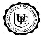 ULCseal
