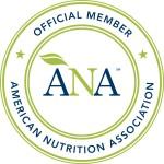 americannutritionalassociationMember_ethanwise