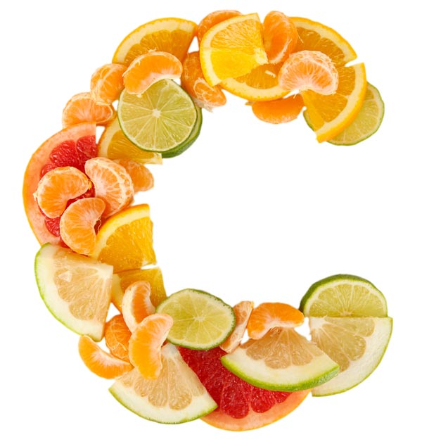 Vitamin C Used for the Coronavirus  (COVID-19)