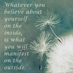 believe-inside-manifest-outside