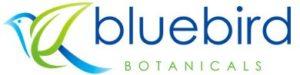 bluebirdbotanicalscbdcoupondiscount