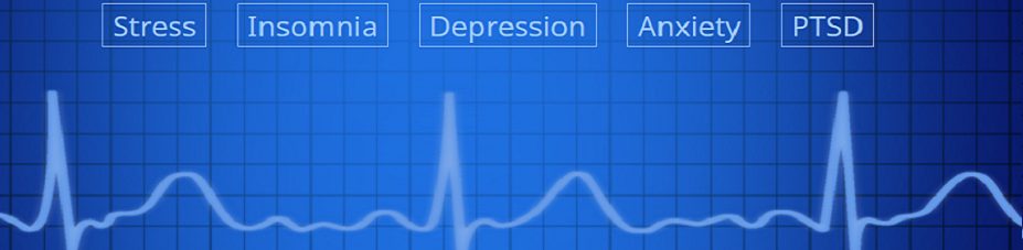 depressioncenteranxietyminnesotaclinic