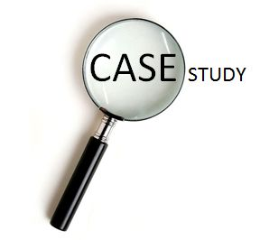 Case Study: CES Ultra Improves Sleep, Reduces Anxiety, Irritability, and Depression in 14-year-old Male