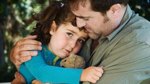 children-anxiety-mn-support-consult-clinic-center-mn
