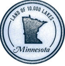 MN Job Search Resources
