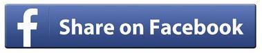 sharefinancialwealthhelponfacebook