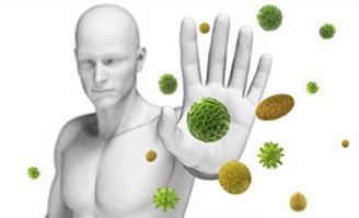 Dr. Blaylock On Boosting The Immune System