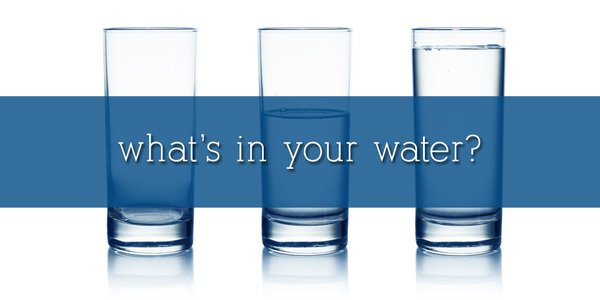 well-tap-water-testing-minnesota-country-metro-quality-wise