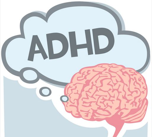 CES vs. Drugs for the Treatment of ADHD