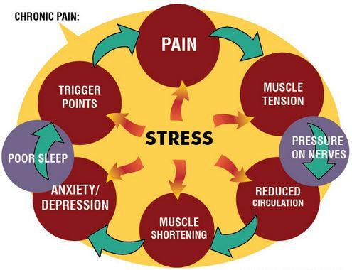Stressandpainminnesotapaincenter