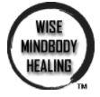 Wise Mindbody Healing