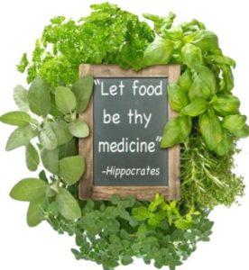 naturopathicnaturalmedicine