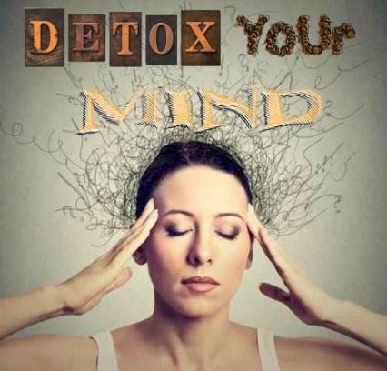 detoxmind-mn-ethanwise-hypnosis
