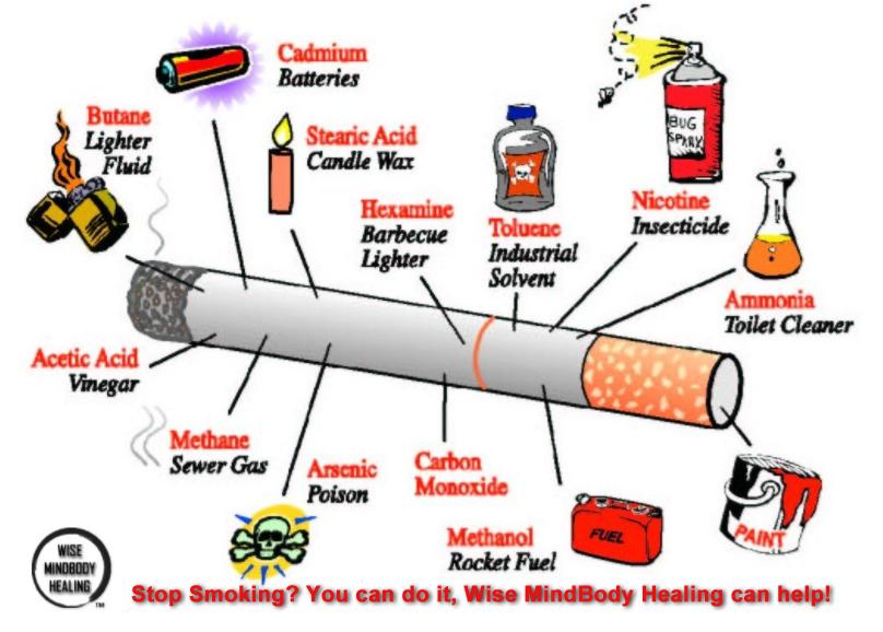 smoking-tobaco-toxic-ingredients-stop-smoking-mn
