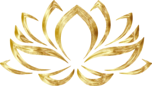 lotus-clipart-esthetician-13
