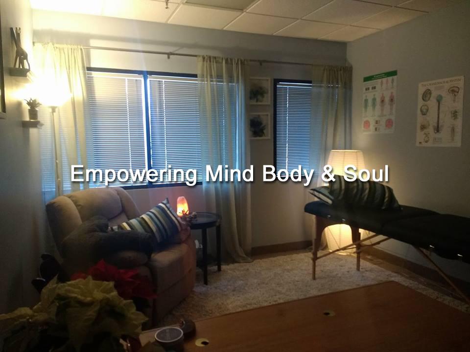 wisemindbodyofficeminnesotahypnosismentalhealththerapy