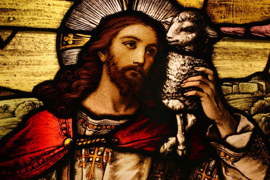 hypnosischristianityfaithreligionmn