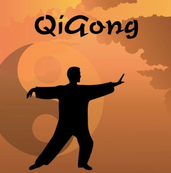 Spring Forest QiGong (ChiGaun) Instructional Videos Available Online