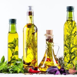 Dr. Blaylock on Fats and Oils
