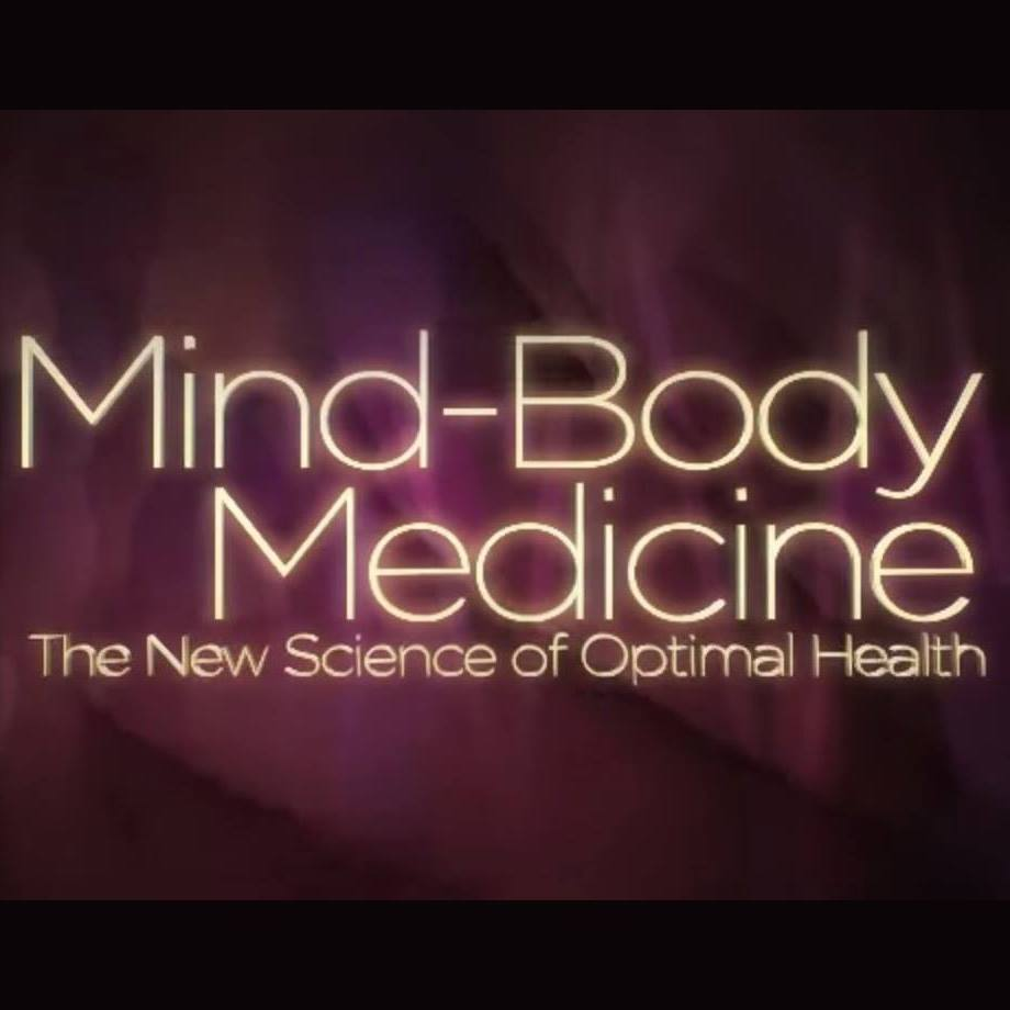 What is Mind-Body Medicine?