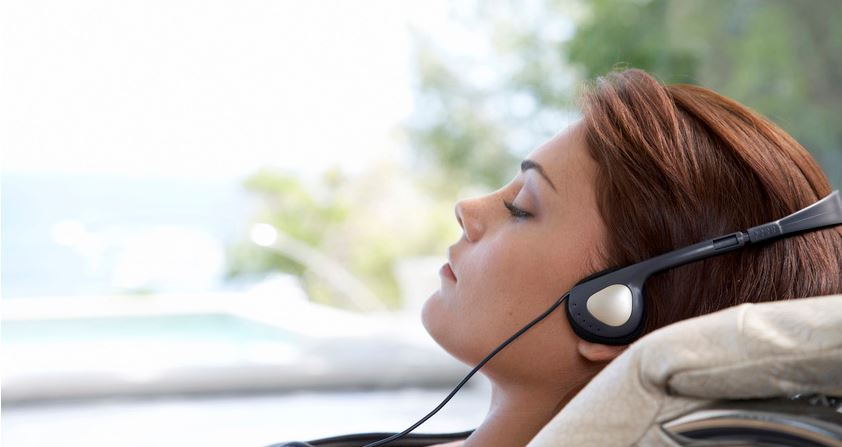 online-remote-therapy-hypnotherapy