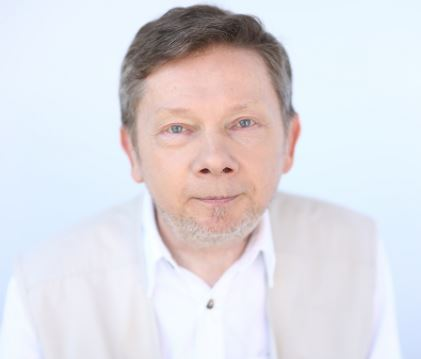 eckhart-tolle-on-love-relationships